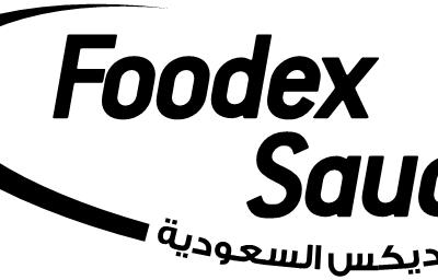 Foodex-Saudi