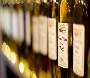 olive-oil-1433506-735x400