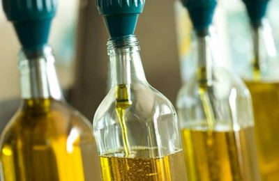 oliveoilbusiness