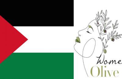 الأردن تنضم إلى المنظمة النسائية الدولية لزيت الزيتون
