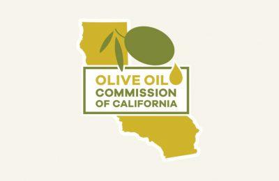 كاليفورنيا: نحو إعداد دليل حول إنتاج زيت الزيتون للنهوض بالجودة