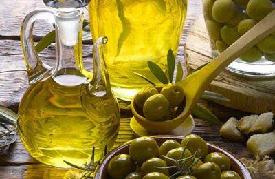 exportation-de-huile-biologique