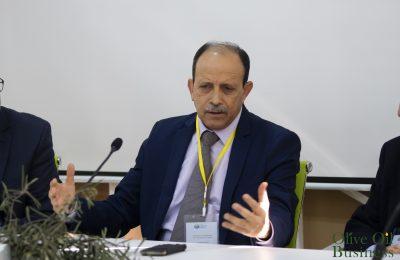 مدير مراقبة الجودة بديوان الزيت: جودة الزيوت التونسية تضاهي الزيوت العالمية