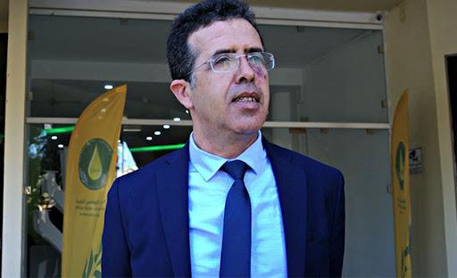 شكري بيوض: انطلاق المفاوضات رسميا بين ديوان الزيت والإتحاد الأوروبي للترفيع في حصة صادرات زيت الزيتون
