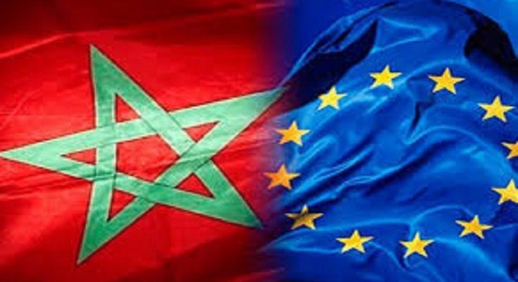 تراجع حاد في صادرات زيت الزيتون المغربي إلى الاتحاد الأوروبي