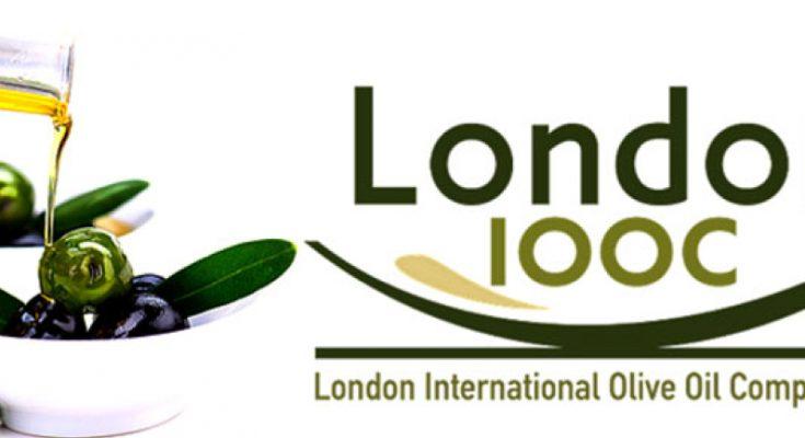 قائمة الزيوت التونسية الفائزة في مسابقة لندن العالمية LONDON IOOC