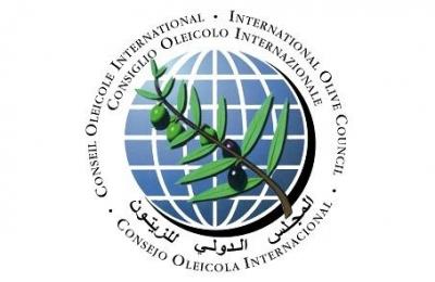 المجلس الدولي للزيتون: تونس ثاني دولة عربية من حيث استهلاك الفرد لزيت الزيتون (تقرير)