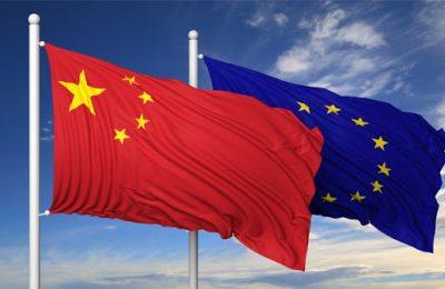 بين الاتحاد الأوروبي و الصين: نحو توقيع اتفاقية لحماية تسميات المنشأ لزيت الزيتون
