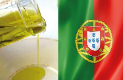 البرتغال: نقص المياه يهدد جودة زيت الزيتون ومذاقاته