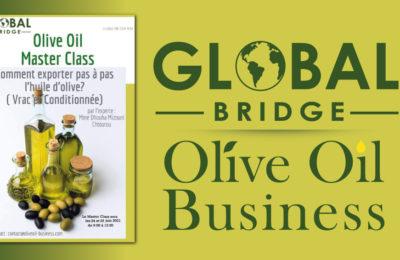 global-bridge